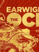 Earwig8